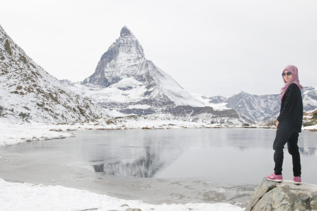 matterhorn zermatt how to go what to do and see