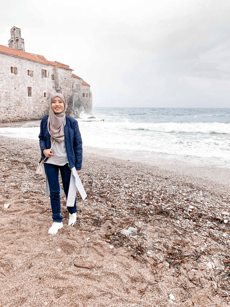 How To Visit Kotor and Budva in Montenegro